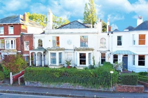 8 bedroom terraced house for sale - Salutary Mount, Heavitree, EXETER, Devon