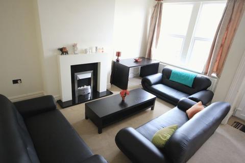 4 bedroom terraced house to rent - Monk Bridge Drive, Meanwood, Leeds