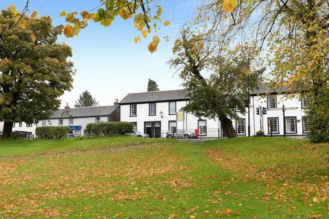 2 bedroom end of terrace house for sale - 2 Cheapside Street, Eaglesham, G76 0JZ