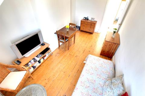 2 bedroom flat for sale - 61 Poole Road, Westbourne, Bournemouth