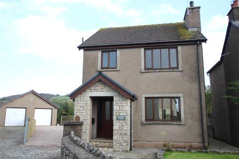 3 bedroom detached house to rent - Brameld House, Holme Lane, Allithwaite, Grange-Over-Sands