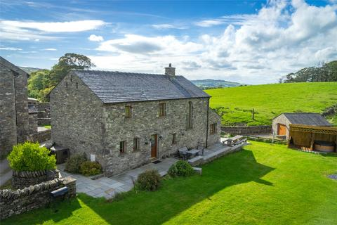 4 bedroom detached house for sale - Barn Court Cottage, Grayrigg, Kendal, Cumbria