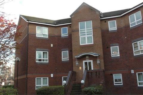 2 bedroom flat to rent - Highfield Street, City Centre, LIVERPOOL