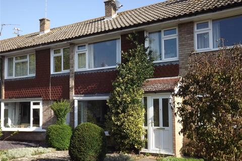 3 bedroom terraced house to rent - Spring Gardens, Marlow, Buckinghamshire, SL7