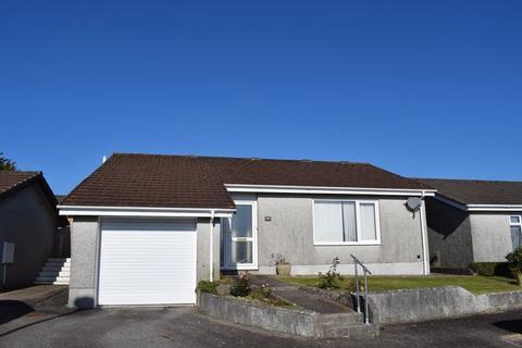 2 bedroom detached bungalow for sale - Liskeard, Cornwall