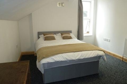 1 bedroom apartment to rent - Summerfield Crescent, Birmingham