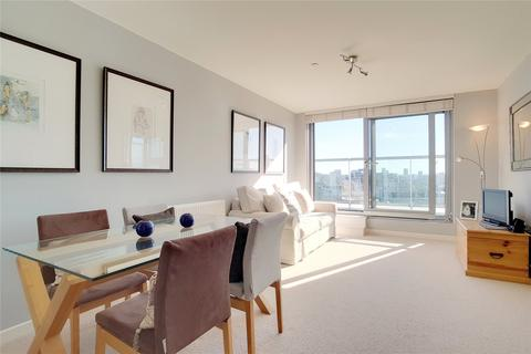 1 bedroom flat to rent - Adagio Point, 3 Laban Walk, London, SE8
