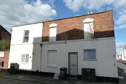 2 bedroom flat for sale - Wellington Street, Gloucester, Gloucester, GL1
