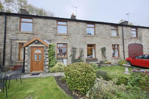 4 bedroom cottage for sale - Sunnyside Cottages, Norden, Rochdale