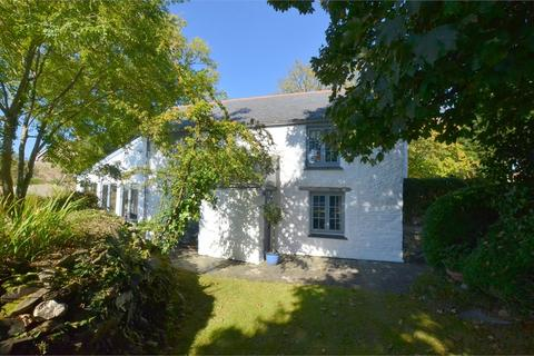 3 bedroom detached house for sale - St Erme, Truro