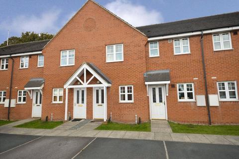 2 bedroom apartment for sale - Millbank, Yeadon, Leeds, West Yorkshire