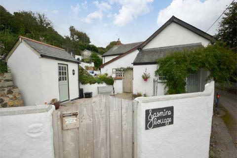 2 bedroom semi-detached house for sale - Perrancoombe, PERRANPORTH, Cornwall