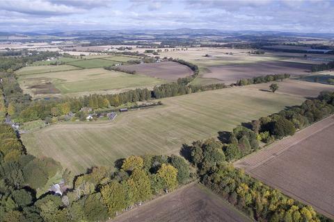 Farm for sale - Belmont Farmlands, Newtyle, Blairgowrie, Perthshire