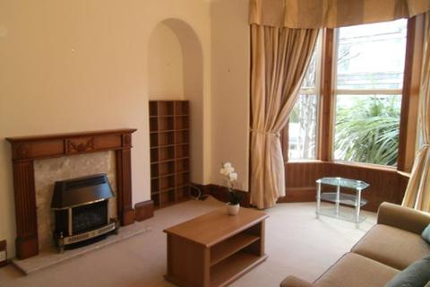 2 bedroom flat to rent - 26 Grosvenor Place, Aberdeen, AB25 2RE