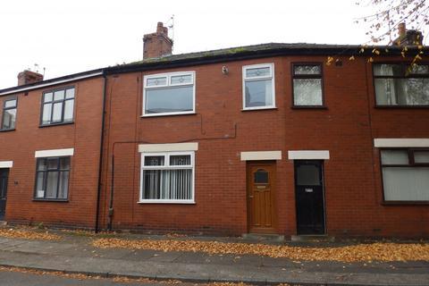 3 bedroom terraced house for sale - Stocks Road,  Preston, PR2