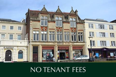 1 bedroom house to rent - 23/24 Cathedral Yard, Exeter, Devon