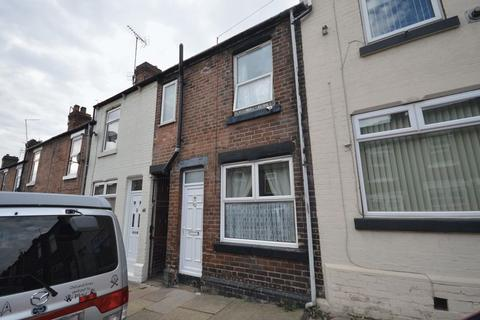 2 bedroom terraced house for sale - Dovercourt Road, Rotherham