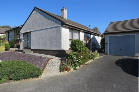 2 bedroom detached bungalow for sale - Valley Close, Truro