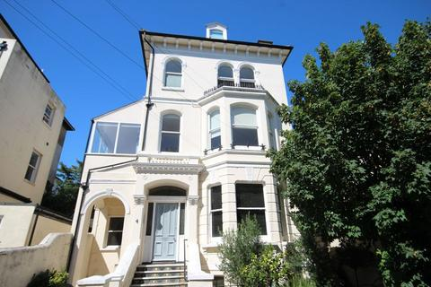 2 bedroom ground floor flat to rent - ALFRED ROAD, BRIGHTON