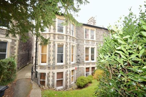 3 bedroom apartment for sale - Redland Grove, Redland