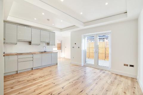 1 bedroom detached bungalow for sale - Bond Road, Mitcham, CR4 3HF