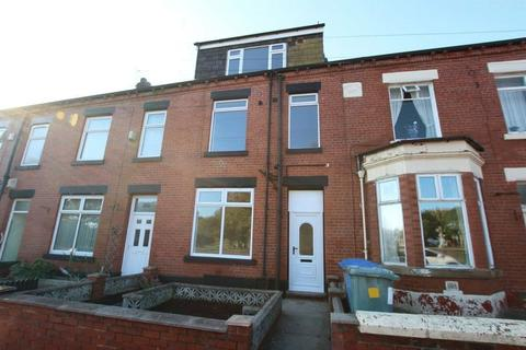 4 bedroom terraced house for sale - Greenhill Road, Middleton, Manchester, M24 2BD
