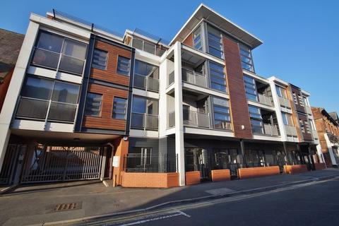 1 bedroom apartment for sale - Market Street, Southport