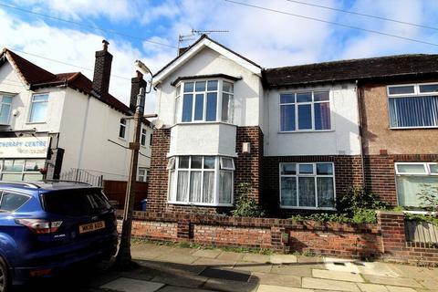 2 bedroom house for sale - Booker Avenue, West Allerton