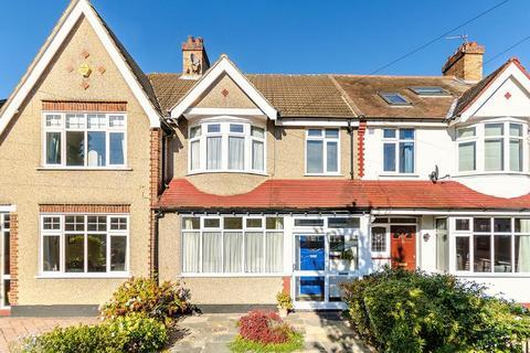3 bedroom terraced house for sale - Merlin Grove, Beckenham