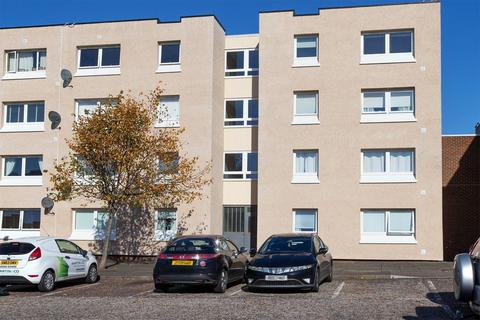 2 bedroom flat to rent - Orkney Place, Kirkcaldy