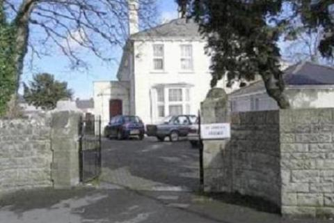 2 bedroom apartment to rent - Merthyrmawr Road North, Bridgend