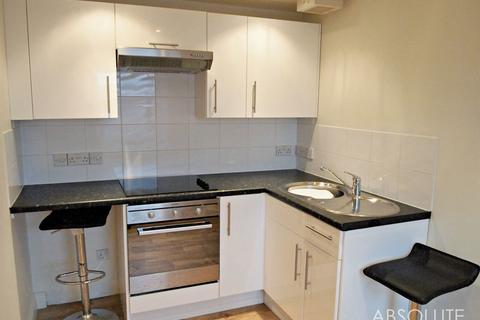 1 bedroom flat to rent - Laburnum House, Torquay