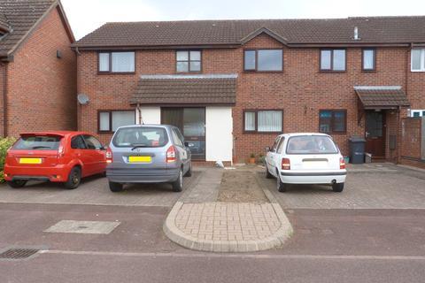 1 bedroom flat to rent - Manley Gardens, Longlevens, Gloucester