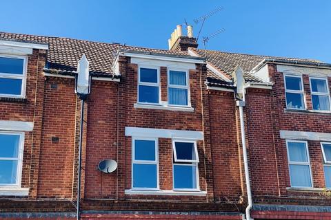 3 bedroom maisonette to rent - Lower Parkstone, Poole