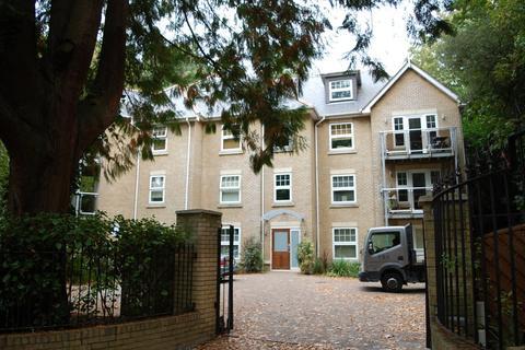 2 bedroom apartment to rent - Poole, Dorset