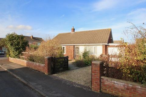 3 bedroom detached bungalow for sale - Leigh Furlong Road, Street