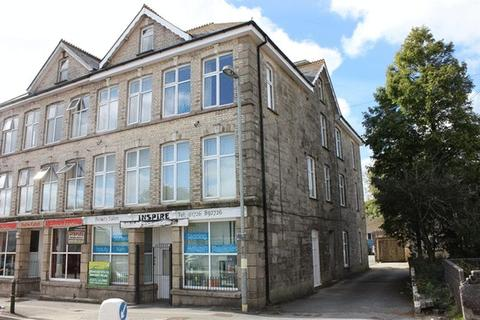 2 bedroom flat for sale - Roche, St Austell