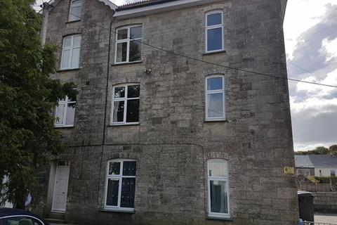 2 bedroom apartment for sale - Roche, St. Austell