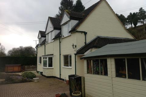 3 bedroom detached house to rent - Rose Cottage, Kemberton Mill, Nr Shifnal, Shropshire, TF11