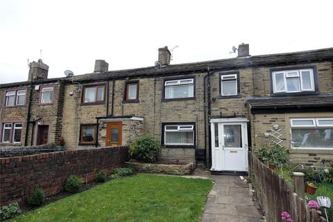 2 bedroom terraced house for sale - Green End Road, Wibsey, Bradford, BD6