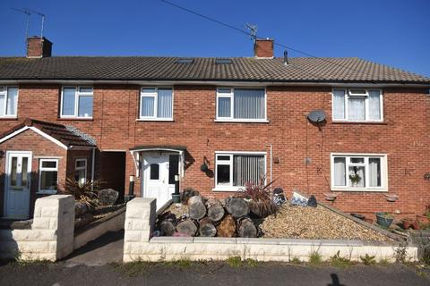 4 bedroom terraced house for sale - Westerleigh Road Downend