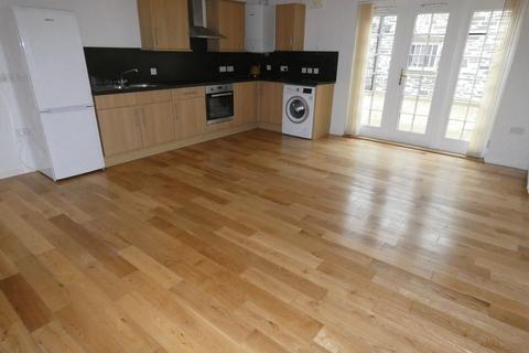 1 bedroom property to rent - Williamson Street, Wick