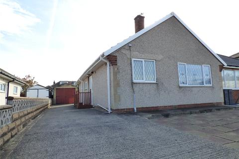 2 bedroom semi-detached bungalow for sale - Plumpton Mead, Wrose, Bradford, BD2