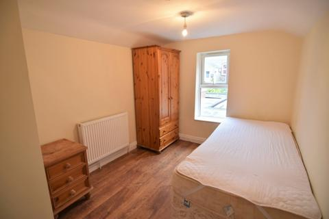 1 bedroom house share to rent - Derby Street, Weymouth