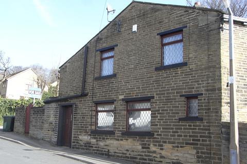 1 bedroom cottage to rent - Crow Tree Lane, Bradford