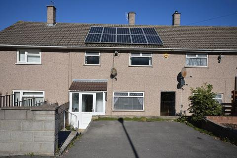 3 bedroom terraced house for sale - Newland Walk, Bristol