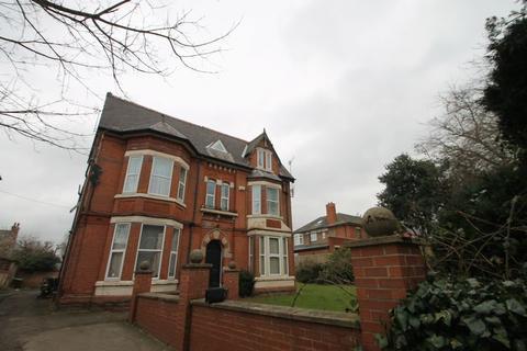 2 bedroom apartment to rent - Magdala Road, Nottingham