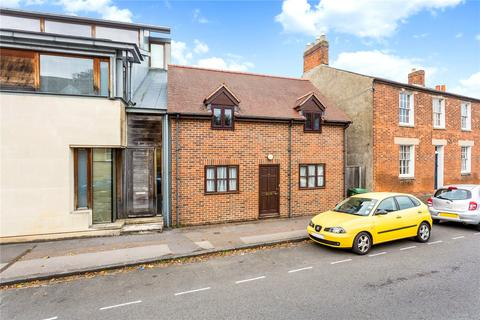 2 bedroom semi-detached house for sale - Old High Street, Headington, Oxford, OX3