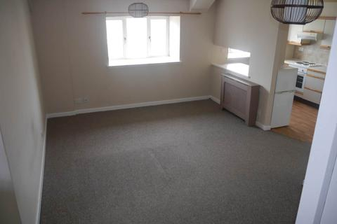 2 bedroom flat to rent - High Mill Court , Dundee,