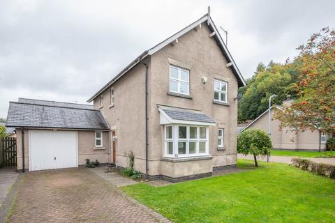 3 bedroom detached house to rent - 23 Kirkbie Green, Kendal